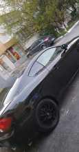 Hyundai Tiburon, 2003 год, 375 000 руб.