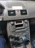 Volvo XC90, 2005 год, 420 000 руб.