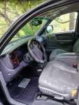 Dodge Durango, 2004 год, 350 000 руб.
