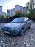 Toyota Corolla, 1988 год, 28 000 руб.
