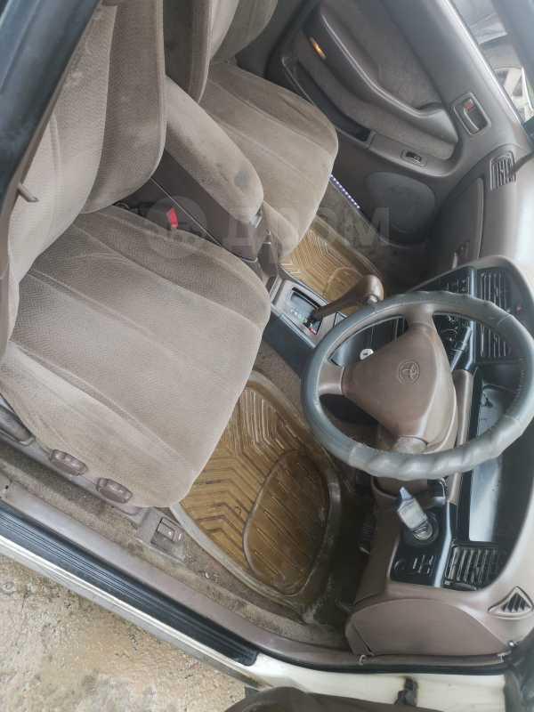 Toyota Vista, 1993 год, 65 000 руб.
