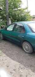 Toyota Cavalier, 1996 год, 110 000 руб.