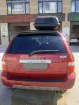 Acura MDX, 2003 год, 445 000 руб.