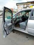 Nissan Presage, 1999 год, 265 000 руб.