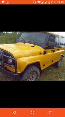 Бежецк 3153 2004
