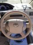 Toyota Raum, 2009 год, 639 000 руб.