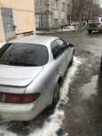 Toyota Sprinter Marino, 1994 год, 55 000 руб.