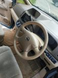 Nissan Serena, 2002 год, 420 000 руб.