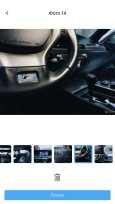 Lexus GS450h, 2012 год, 1 775 000 руб.