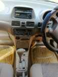 Toyota Corolla Spacio, 2000 год, 195 000 руб.