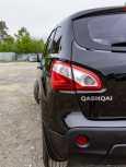 Nissan Qashqai, 2010 год, 649 000 руб.