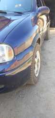 Opel Vita, 1999 год, 145 000 руб.