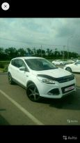 Ford Kuga, 2015 год, 920 000 руб.