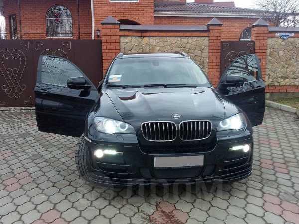BMW X6, 2010 год, 2 300 000 руб.