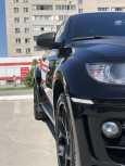BMW X6, 2009 год, 1 480 000 руб.