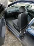 Honda Civic, 1997 год, 125 000 руб.