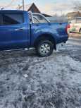 Ford Ranger, 2013 год, 970 000 руб.
