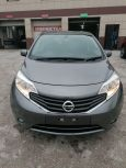 Nissan Note, 2014 год, 489 000 руб.