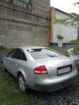Audi A6, 1999 год, 235 000 руб.
