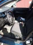Mitsubishi Lancer, 2009 год, 330 000 руб.