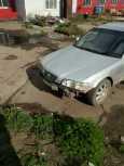 Honda Ascot, 1996 год, 70 000 руб.