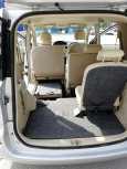 Toyota Sienta, 2009 год, 500 000 руб.