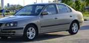 Hyundai Elantra, 2008 год, 315 000 руб.