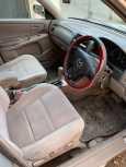 Mazda Capella, 2000 год, 200 000 руб.