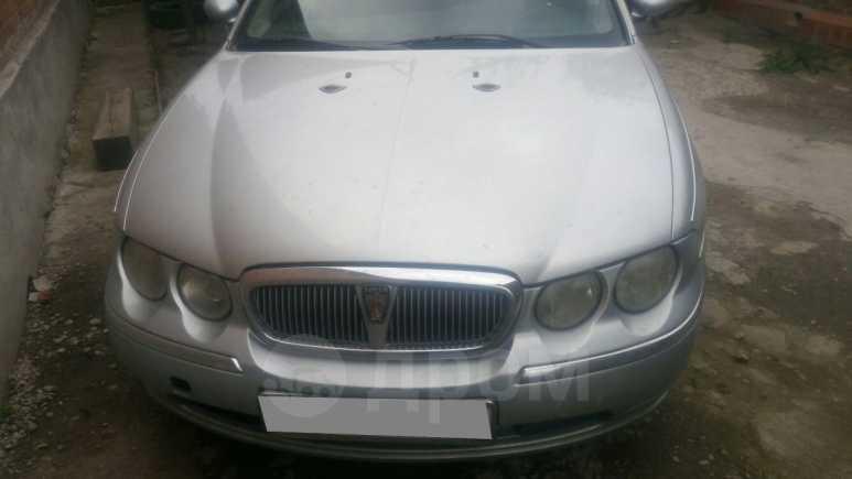 Прочие авто Иномарки, 2002 год, 270 000 руб.
