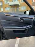 Mercedes-Benz E-Class, 2015 год, 1 220 000 руб.