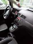 Ford C-MAX, 2008 год, 400 000 руб.