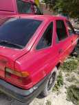 Ford Escort, 1991 год, 30 000 руб.