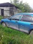 Rover 400, 1998 год, 75 000 руб.