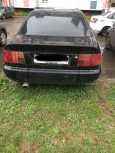 Audi A6, 1995 год, 195 000 руб.