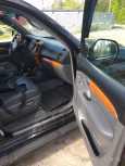 Lexus GX470, 2004 год, 930 000 руб.