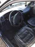 Suzuki Baleno, 1996 год, 135 000 руб.