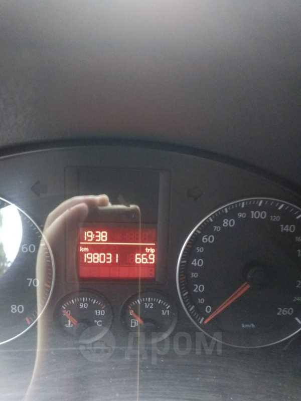 Volkswagen Jetta, 2008 год, 250 000 руб.