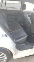 Subaru Legacy, 2010 год, 359 000 руб.