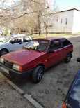 Лада 2108, 1992 год, 65 000 руб.