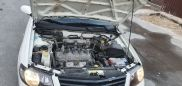 Nissan Almera Classic, 2010 год, 335 000 руб.
