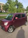 Suzuki MR Wagon, 2010 год, 290 000 руб.