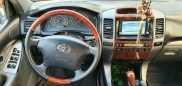 Toyota Land Cruiser Prado, 2007 год, 1 220 000 руб.