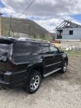 Toyota Hilux Surf, 2006 год, 1 400 000 руб.