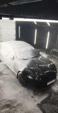 Jaguar XF, 2011 год, 1 100 000 руб.