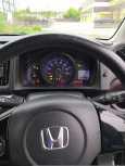 Honda N-WGN, 2014 год, 560 000 руб.