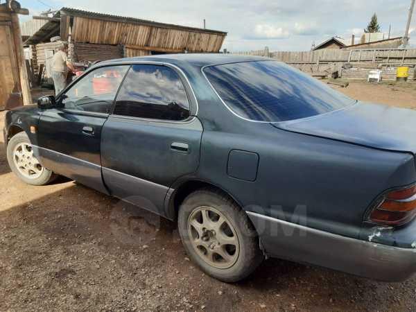 Toyota Windom, 1993 год, 150 000 руб.