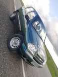 Chevrolet Niva, 2006 год, 199 999 руб.