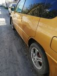 Mitsubishi RVR, 2000 год, 170 000 руб.