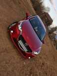 Mazda Demio, 2014 год, 555 000 руб.