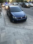 Volkswagen Golf, 2012 год, 599 000 руб.